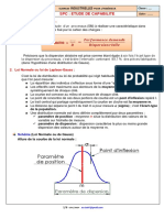 2-Cours-Capabilité.pdf
