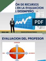 evaluacion de desempeño2.pdf