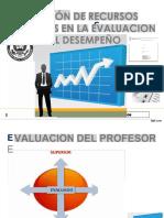 evaluacion de desempeño2.pptx