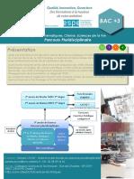 Plaquette Licence Pluridisciplinaire 2019 - COST Université Orléans (1).pdf