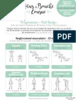 PROGRAMME-FULL-BODY-1-LOTUS-BOUCHE-COUSUE.pdf