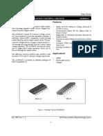 AZ494A_C.pdf