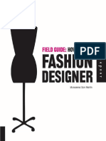 san_martin_m_field_guide_how_to_be_a_fashion_designer.pdf