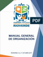 MANUAL_DE_ORGANIZACION_GENERAL_.pdf