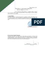 rev8s11.pdf