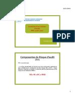 Conduite_dune_mission_daudit_MAC_2016_20.pdf