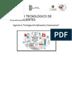 IS1_Eq1_Metodologías_Ágiles_Conferencia