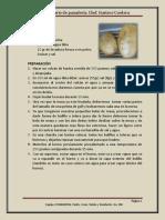 Panaderia para cuarentena 1.pdf