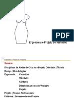 2007_Ergonomia_e_Projeto_de_Vestuario.pdf