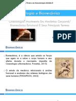 Biomecânica Corporal (1).pdf