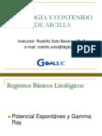 LITOLOGIA Y ARCILLA.pdf