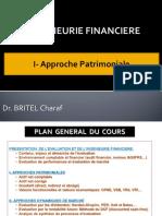 Cours Global de l'Ingénierie Financière - VF.pdf