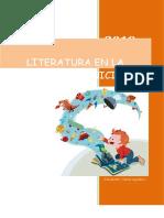 LEER LITERATURA EN EL NIVEL INICIAL