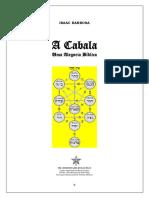 Cabala_Isaac_Barbosa seg ed..pdf