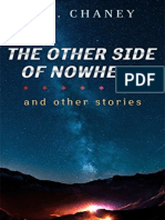 The Other Side of Nowhere_ And - JN Chaney.epub