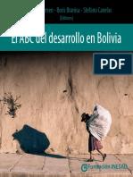 El-ABC-del-desarrollo-en-Bolivia-web.pdf