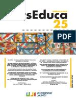 4221-16862-1-PB (1).pdf