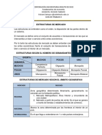 Guía 08 - Estructuras de mercado.pdf