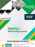 PRESENTACION REFORMA TRIBUTARIA (2)