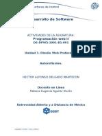 DPW2_ATR_U3_HEDM