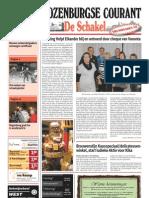 Rozenburgse Courant week 50