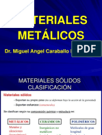 3. Materiales metálicos.pdf