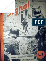 Signal / 1942/03/1 / Der Erste kommt