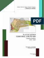 PGTC GAIOC CHARAGUA OFICIAL (marzo  2018).pdf