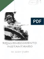 rejuvenecimiento.pdf