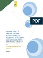 INFORME FINAL PUNTOS NEGROS.pdf