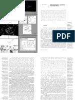 Uma_aproximacao_da_cibernetica_pela_poesia_digital.pdf
