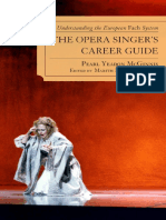 epdf.pub_the-opera-singers-career-guide-understanding-the-e.pdf