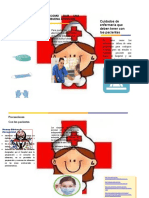 folleto enfermeri.docx