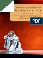 epdf.pub_the-opera-singers-career-guide-understanding-the-e.pdf