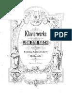 Partita-III-BWV-827