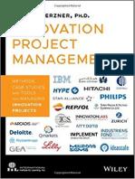 Innovation Project Management  (2019).pdf