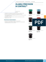 Hunter testine regolabili.pdf
