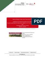 Comercio_de_fauna_silvestre_en_Colombia.pdf