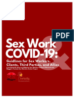 03.19.20 - Sex Work and COVID-19-2