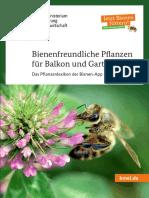 Bienenlexikon