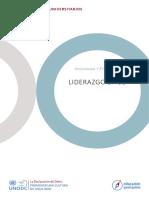 MODULE_4_-_Ethical_Leadership_-_Spanish.pdf