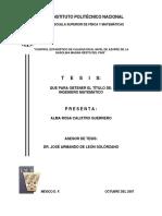 CALIXTRO GUERRERO ALMA ROSA Tesis 2007.pdf