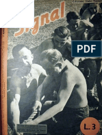 Signal / 1943/06/1 / Auf einer Hochschule für Panzer