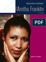 kupdf.net_aretha-franklin.pdf