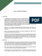D360°HERA_PI_PVelasco_Aula13_010519_ALudovice.pdf