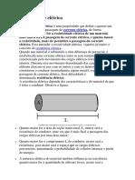 Resistividade Elétrica 2.pdf