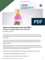 Quais os custos para criar um filho_.pdf