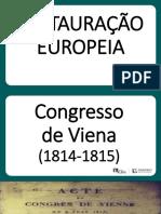 D360 - Historia Mundial (m. Hera) - Slide de aula - 05 e 06 (Daniel A.) Parte A.pdf