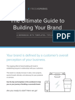 Building Your Brand 4523.pdf