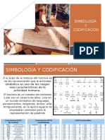 Simbologia.pptx